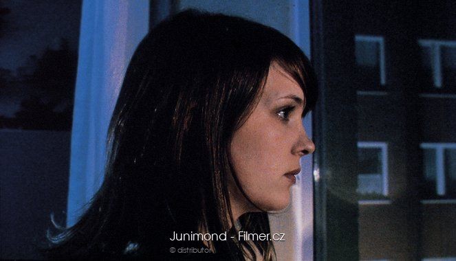 Junimond download