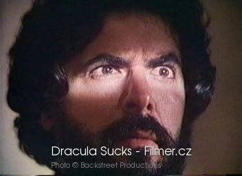 Dracula Sucks download
