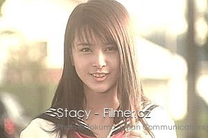 Stacy download