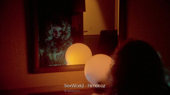 SexWorld download
