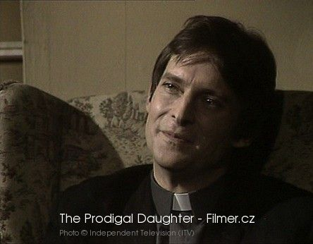 The Prodigal Daughter download