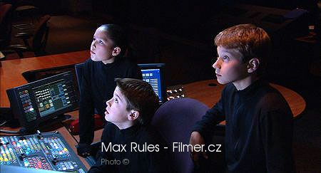 Max Rules download