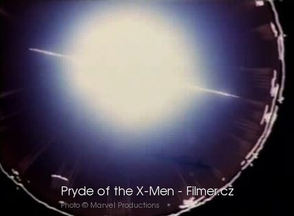 Pryde of the X-Men download