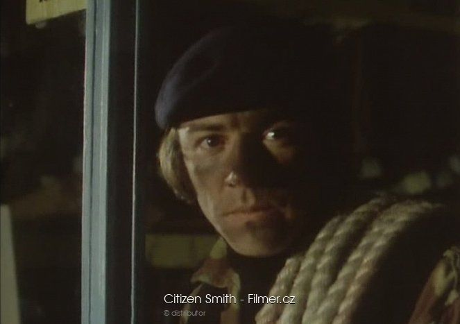 Citizen Smith download