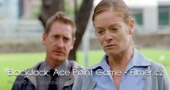 BlackJack Ace Point Game download
