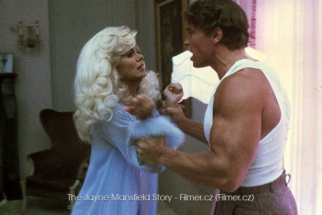 The Jayne Mansfield Story download