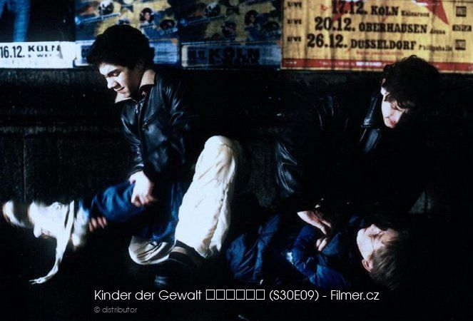 Tatort Kinder der Gewalt download