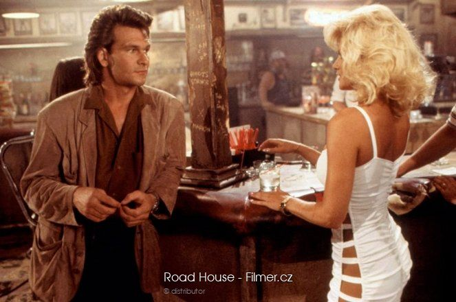 Road House download