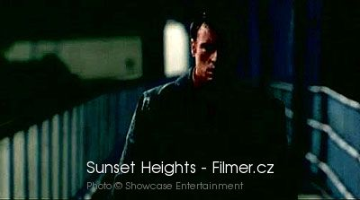 Sunset Heights download