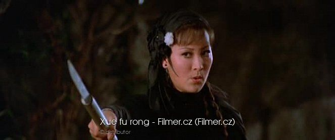 Xue fu rong download