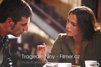 Tragedie Niny download