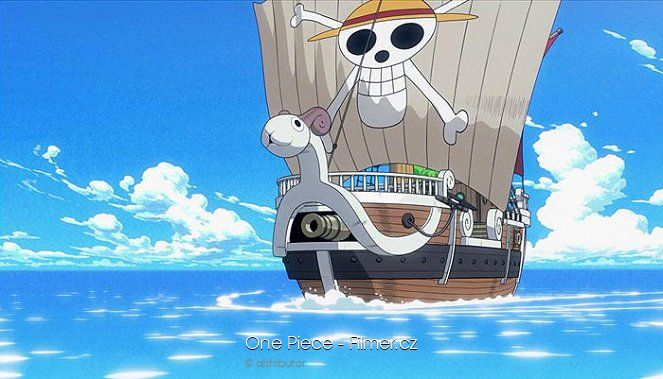 One Piece download