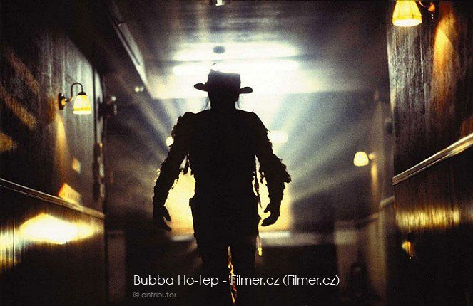 Bubba Ho-tep download