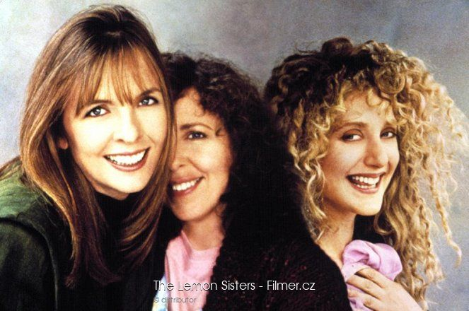 The Lemon Sisters download
