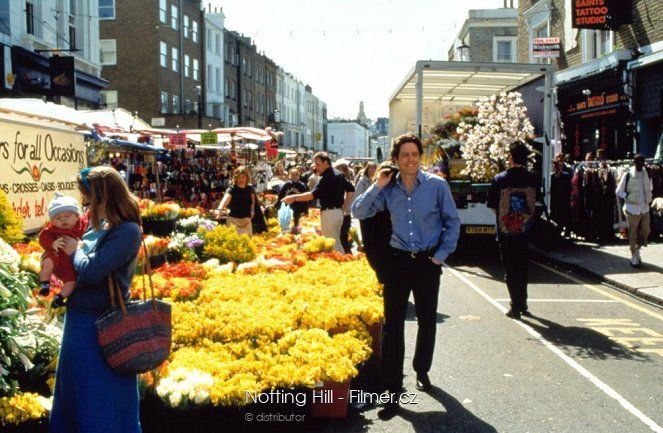 Notting Hill download
