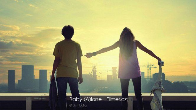 Baby Alone download