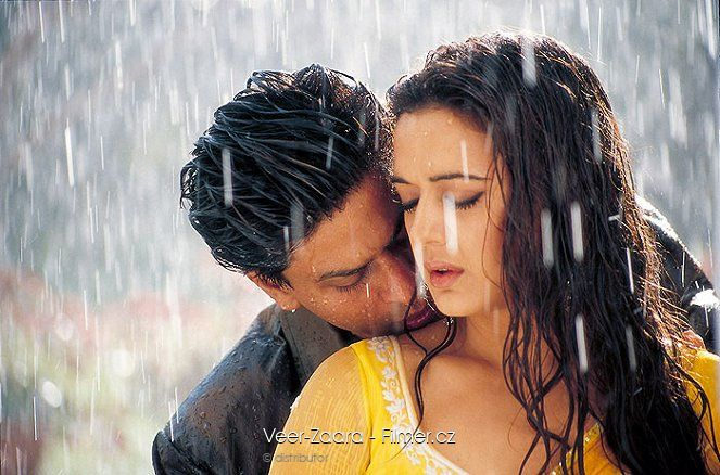 Veer-Zaara download