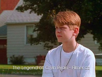 The Legend of Cryin Ryan download