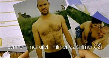Ennemi naturel L download
