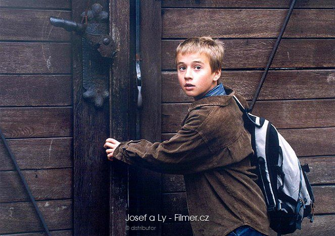 Josef a Ly download