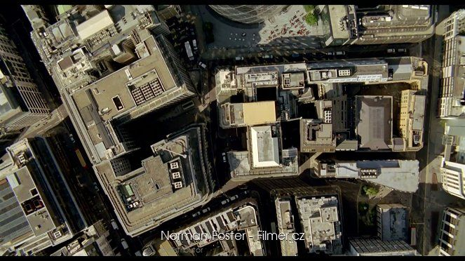 Norman Foster download