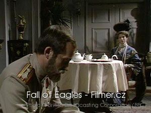 Fall of Eagles download