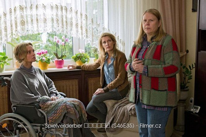 Tatort Spielverderber download