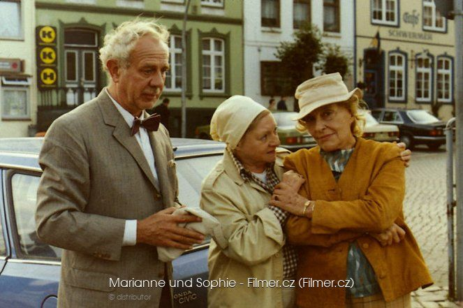 Marianne und Sophie download