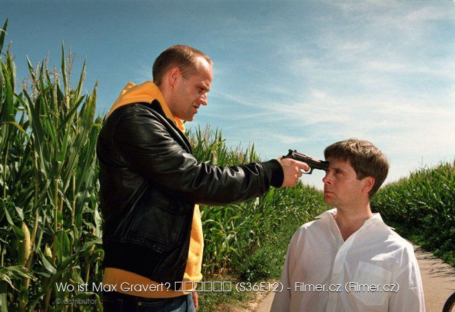 Tatort Wo ist Max Gravert? download
