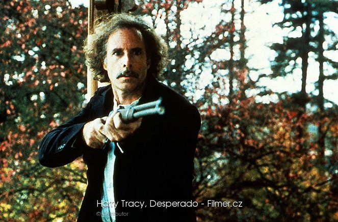Harry Tracy Desperado download