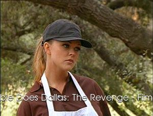 Debbie Does Dallas The Revenge download