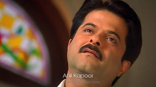 Nayak The Real Hero download