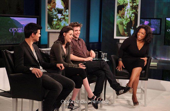 Oprah show download
