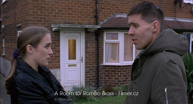 A Room for Romeo Brass download