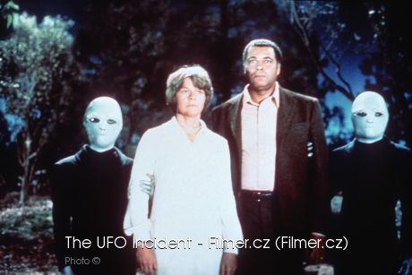 The UFO Incident download