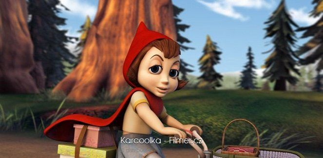 Karcoolka download