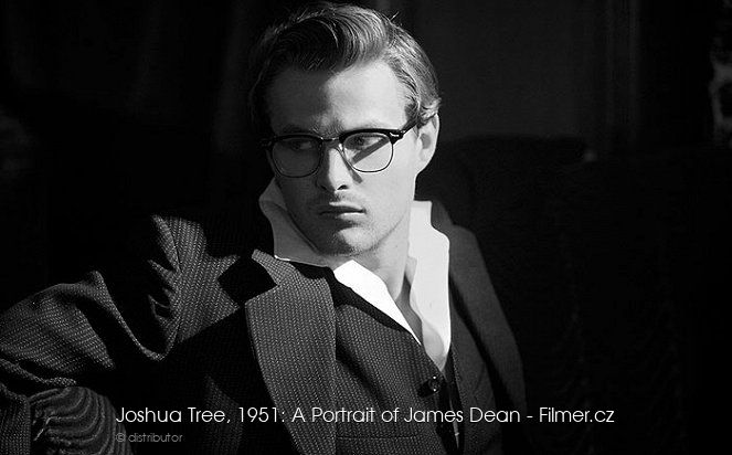 Joshua Tree 1951 A Portrait of James Dean download