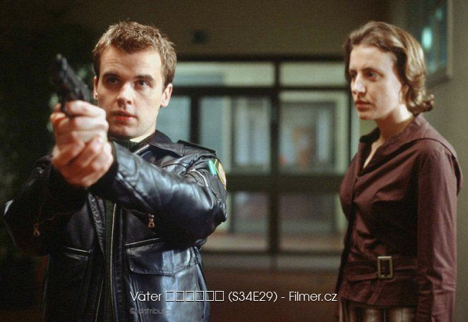 Tatort Väter download