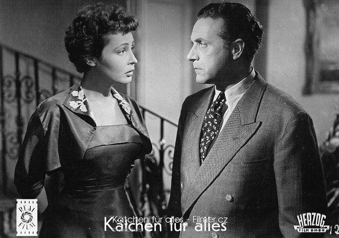 Kätchen für alles download