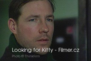 Looking for Kitty download