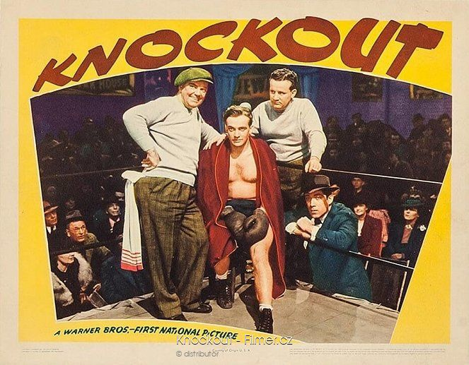 Knockout download