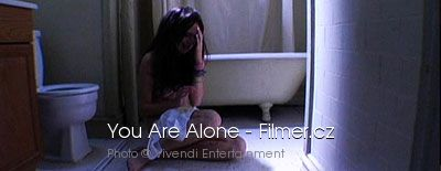 You Are Alone download