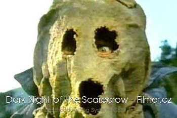 Dark Night of the Scarecrow download