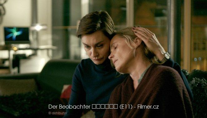 Charlotte Link – Der Beobachter download