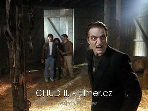 CHUD II. download