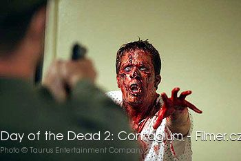Day of the Dead 2 Contagium download