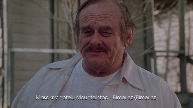 Mountaintop Motel Massacre download