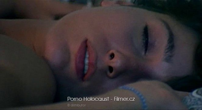Porno Holocaust download