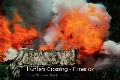 Hunters Crossing download