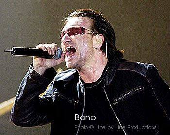 Vertigo 2005 U2 Live from Chicago download